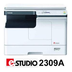 Toshiba e-Studio 2309A Digital Photocopier