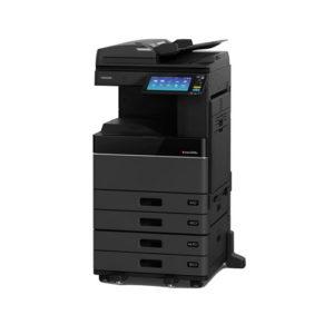 Toshiba e-Studio 2518A Digital Photocopier