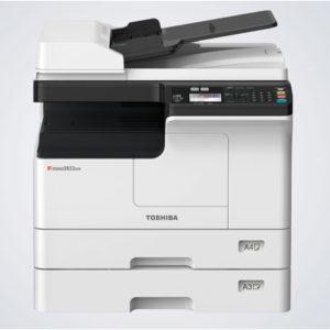Toshiba e-Studio 2323AM Digital Photocopier