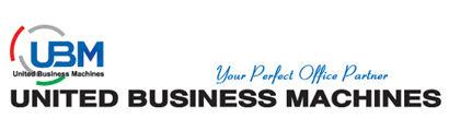 Toshiba Photocopier, Toshiba Photocopy price bd, Copier bd