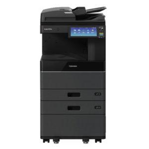 Toshiba e-Studio 3515AC Digital Color Photocopier