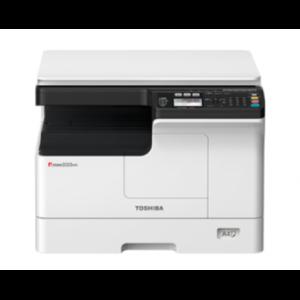 Toshiba e-Studio 2303AM Digital Photocopier