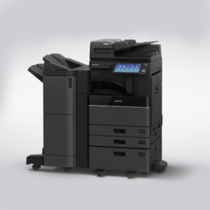 Toshiba e-Studio 3518A Digital Photocopier