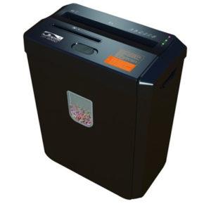Jinpex JP-800C LED Display 8 Sheets Paper Shredder Machines